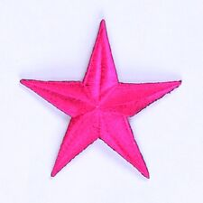 iron on sew on patches iron on star applique transfers stars for jackets jeans