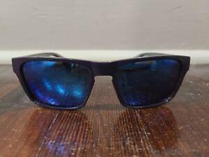 Costa del Mar Hinano Sunglasses (580P) Polarized Polycarbonate