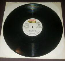 "Tony Rebel 12"" Reggae on Top / Remix Steely & Clevie VPRD-949"