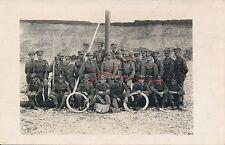 Nr 10935  Foto PK Österreich Bundesheer 1. Republik Soldaten