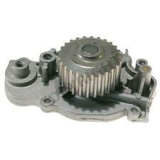 Engine Water Pump-Base AUTOZONE/ DURALAST-ASC fits 1993 Honda Prelude 2.2L-L4