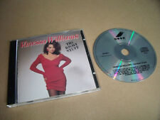 Vanessa Williams - The Right Stuff -  aus 1988 / 835 694-2