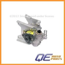 BMW 323i 328i 323Ci 328Ci 1999 2000 Luk Power Steering Pump (LUK LF-30)