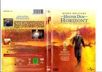 Hinter dem Horizont / DVD 26308