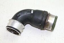 2008 Skoda Octavia 1.9 Tdi Bkc Bxe Luft Wasserschlauch Ladeluftkühler 1T0145790B