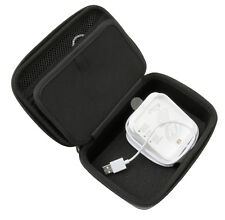 Portable Card Reader Case fits Square Contactless Chip Reader and Scanner Dock