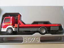 Einsatzfahrzeug Modellautos, - LKWs & -Busse aus Kunststoff von MB