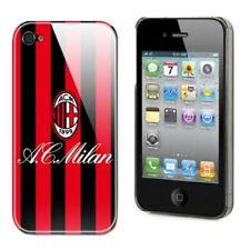 Etui rigide Iphone 4 A-C MILAN