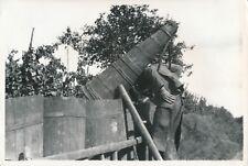 KAYSERSBERG c. 1935 - Vendangeur Vidage de la Hotte Cuves Haut-Rhin - Div 11660