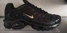 Nike TN Squalo ULTIMA 40