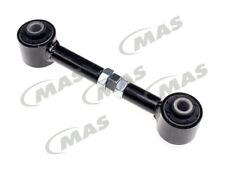 Suspension Control Arm MAS LL65510