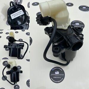 Intex Pure Spa Water Pump SSP H 20 M