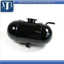 Mercedes-Benz Pagode W113 250SL 280SL Messing Kühlwasser Ausgleichbehälter NEU