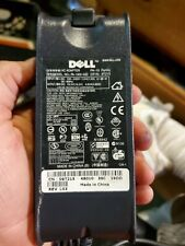 Refurbished Original OEM Dell Vostro 900 1000 PA-12 AC Power Adapter Charger