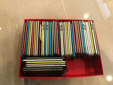 Lots 49 Apple iPod Touch 5th Generation Mp3 Players Back Housing Parts A142