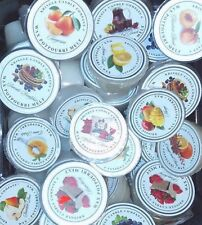 18  Kringle Candle Wax Potpourri melts - (Tarts)
