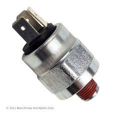 Beck/Arnley 201-1086 Brake Light Switch