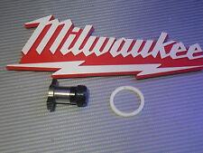 Milwaukee M18 2650-20,2650-21,2650-22 Impact Anvil W/Chuck 42-06-0560,45-22-0825