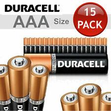 Duracell Medical Battery J 6 Volt 7K67B 1 Each Pack of 3