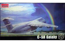 Roden 330 1/144 Lockheed C-5B Galaxy
