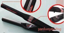 New Acrylic luminous letter Right Angle 90° Wai bending Tool 110v 220v AC