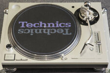 TECHNICS SL-1200 M3D Direct Drive Turntable + Ortofon Pro S Cartridge + Case