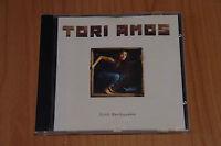 Tori Amos – Little Earthquakes  (REF BOX C14)