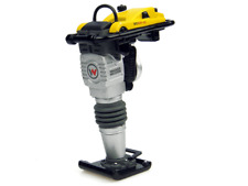 UH8076 1:12 Neuson Rammer BS60-2i  agricultural tractor sowing machine