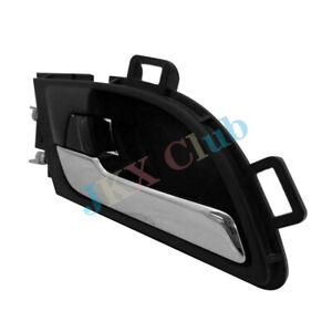 Fit For Honda CR-V 2011-2007 Right & Left Inner Inside Door Handle k