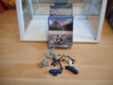 Tomy Zoids Pre-Hysterical Monster Machine in Box (nr: 2559)  (1)