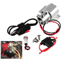 Universal Front Brake Line Lock Kit Heavy Duty Type Roll Control Hill Holder Kit