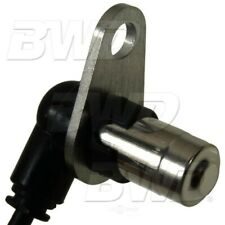 ABS Wheel Speed Sensor Rear Right BWD ABS1562 fits 06-07 Mazda 6