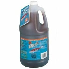 Microbe Lift PL 1 gal Koi Pond Clarifier 10PLG4 Microbe Lift Beneficial Bacteria