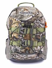 Vanguard PIONEER 1000RT 16L Backpack (Realtree Xtra) Carry Bow / Rifle