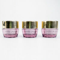 Lot of 3 Estee Lauder Resilience Multi-Effect Tri-Peptide Eye Creme 0.17 oz/5 ml
