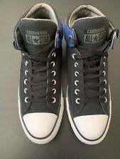 Converse All Star Chuck Taylor Men Shoes Size 10