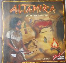 ALTAMIRA  /   ZOCH      (OVP)
