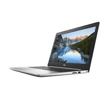 DELL Inspiron 15 5570 Notebook i7-8550U SSD Full HD Radeon 530 Windows 10