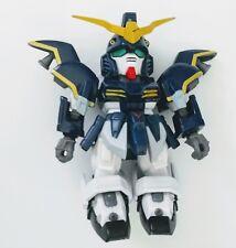 2004 Bandai Gundam Force SD Superior Defender Deathscythe Action Figure Basic