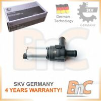 # GENUINE SKV HEAVY DUTY WATER PUMP FOR OPEL VAUXHALL OMEGA B SINTRA VECTRA B