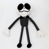 nightmare before christmas jack skellington 40cm plush doll Melbourne