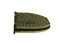 Fram CFA10934 Cabin Filter for Mercedes E200 1.8L 09/09->