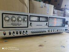 Vintage Radio Grunding RECEIVER 20 - Super HIFI
