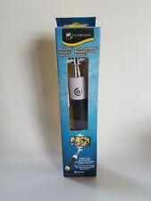 Mobilespec Bluetooth Photo Stick Selfie Stick