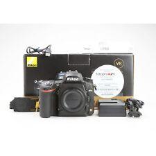 Nikon D750 +17.700 Shutter Count + Top (229084)