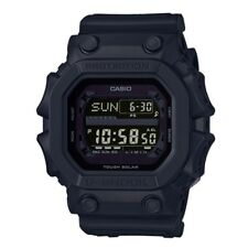 BRAND NEW CASIO G-SHOCK GX56BB-1 KING OF G SHOCK BLACK DIGITAL WATCH NWT!!!