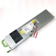 1PCS for Lenovo R680 G7 Server Power 850w Redundant Power DPS-850FB B A #Q451 ZX