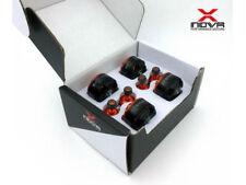 Xnova XTS 2206-2000 kV Supersonic FPV Motor Racing Combo 4pcs