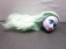 Monster High - Twyla - Haunted: Student Spirits - Replacement Doll Head Only