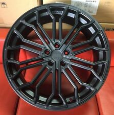 "20"" VELARE VLR04 ALLOY WHEELS 5X114.3 FITS NISSAN RENAULT HYUNDAI DODGE CITREON"